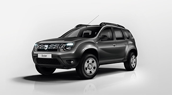 location dacia duster saint vivien de m doc. Black Bedroom Furniture Sets. Home Design Ideas